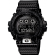 DW-6900DS-1ER, Casio G-Shock