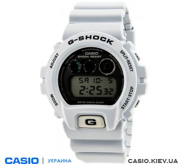 DW-6900FS-8, Casio G-Shock