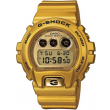 DW-6900GD-9ER, Casio G-Shock