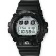 DW-6900HM-1ER, Casio G-Shock