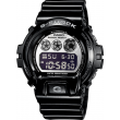 DW-6900NB-1ER, Casio G-Shock