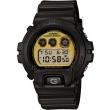DW-6900PL-1ER, Casio G-Shock
