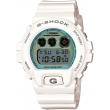 DW-6900PL-7ER, Casio G-Shock