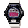 DW-6900SC-1ER, Casio G-Shock