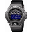 DW-6900SC-8ER, Casio G-Shock