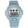 DW-6900SG-2ER, Casio G-Shock