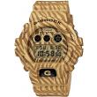 DW-6900ZB-9ER, Casio G-Shock