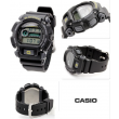 DW-9052-1BCG, Casio G-Shock