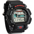 DW-9052-1C4, Casio G-Shock