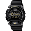 DW-9052-1CCG, Casio G-Shock