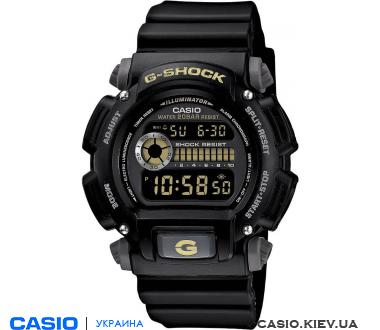 DW-9052-1CCG, Casio G-Shock