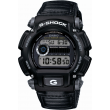 DW-9052V-1CR, Casio G-Shock