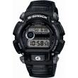DW-9052V-1CR, Casio G-Shock