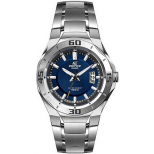 EF-127D-2A, Casio Edifice