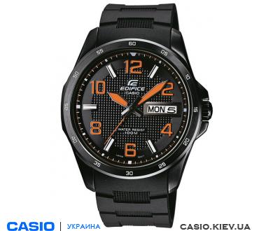 EF-132PB-1A4VER, Casio Edifice