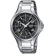 EF-316D-1AVEF, Casio Edifice