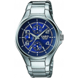 EF-316D-2AVEF, Casio Edifice