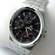 EF-325D-1A, Casio Edifice