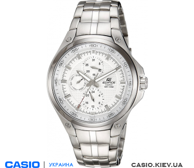 EF-326D-7AV, Casio Edifice