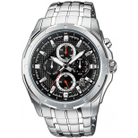 EF-328D-1AVEF, Casio Edifice