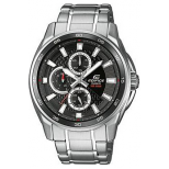 EF-334D-1AVEF, Casio Edifice