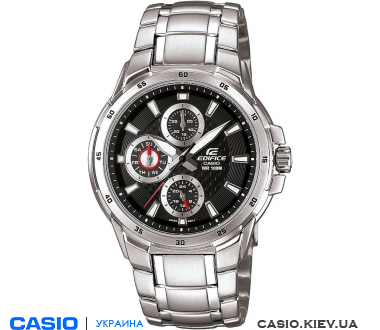 EF-337D-1AVDF, Casio Edifice