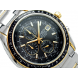 EF-503SG-1A, Casio Edifice