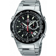 EF-528SP-1AVEF, Casio Edifice