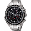 EF-545D-1AVEF, Casio Edifice