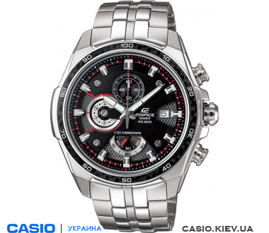 EF-565D-1AV, Casio Edifice