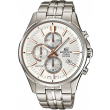 EFB-530D-7AVUER, Casio Edifice