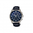 EFB-530L-2AVUER, Casio Edifice