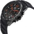 EFR-516PB-1A, Casio Edifice