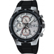 EFR-519-7AVEF, Casio Edifice