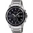 EFR-526D-1AVUEF, Casio Edifice