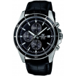 EFR-526L-1AVUEF, Casio Edifice