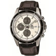 EFR-526L-7AVUEF, Casio Edifice