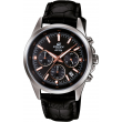 EFR-527L-1AVUEF, Casio Edifice