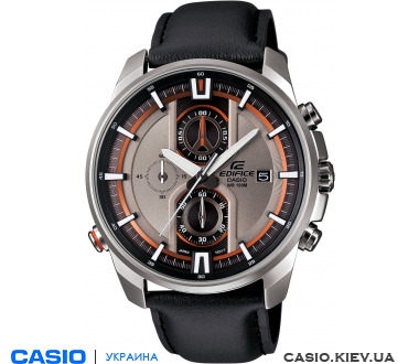 EFR-533L-8AVCF, Casio Edifice