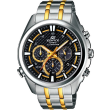 EFR-537SG-1AV, Casio Edifice