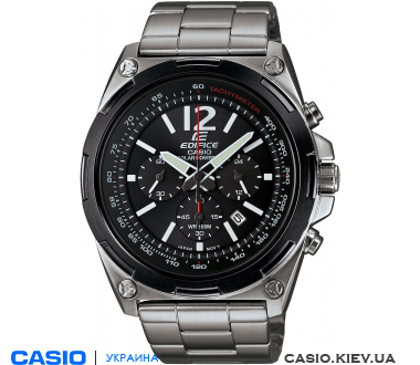 EFR-545SBDB-1B, Casio Edifice