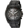 EFR-545SBPB-1B, Casio Edifice