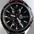 EFR-546C-1AVUEF, Casio Edifice