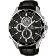 EFR-547L-1AVUEF, Casio Edifice