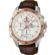 EFR-547L-7AVUEF, Casio Edifice