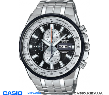 EFR-549D-1BVUEF, Casio Edifice