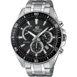 EFR-552D-1AVUEF, Casio Edifice