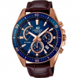 EFR-552GL-2AVUEF, Casio Edifice