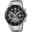 EFR-554D-1AVUEF, Casio Edifice
