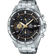 EFR-556D-1AVUEF, Casio Edifice